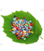 The Greening of Plastic