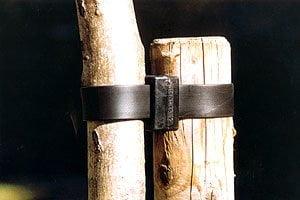 ArborTie Single Stake