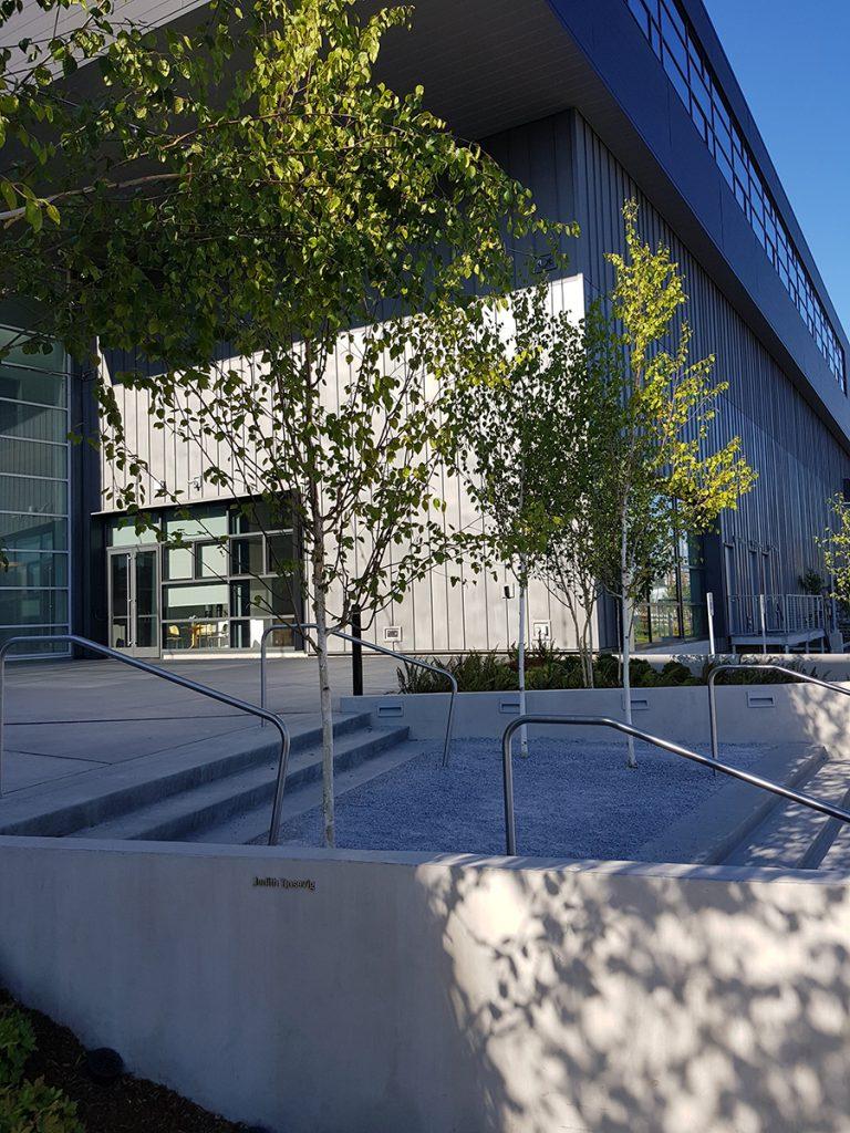 Nordic Museum, Seattle