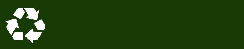 Sustainble Logo